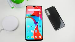 Xiaomi Mi 9 Italia: sempre meglio soprattutto con la fotocamera. La recensione