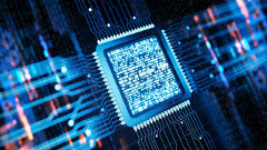 Darktrace, la protezione per le aziende basata sull'intelligenza artificiale