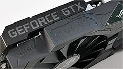 NVIDIA GeForce GTX 1650: la piccola Turing che non convince