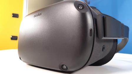 Recensione Oculus Quest: come cambia la VR