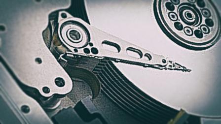 Hard disk e PC: previsto un -50% nel 2019. Ecco perché 'meno crisi di quel che sembra'