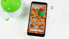 Google Pixel 3a XL: finalmente un medio gamma per i Pixel. Ma che qualità! La recensione