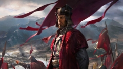 Total War Three Kingdoms: l'acclamata serie nell'Antica Cina