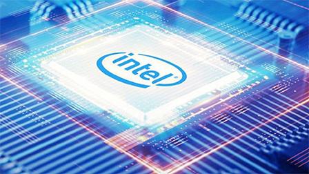 Con Ice Lake Intel presenta i processori Core di decima generazione