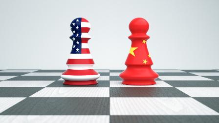 I 13 giorni del 2019: nella partita a scacchi fra USA e Cina Huawei non è uno spettatore