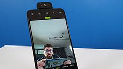 ASUS Zenfone 6: top di gamma senza notch, a un gran prezzo. La recensione