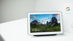 Google Nest Hub: il tuttofare (e bene) con display di Google. La recensione