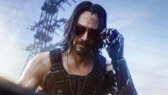 I 16 migliori videogiochi dell'E3 2019