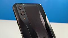 Black Shark 2 recensione: ottimo smartphone gaming 'economico', ma non per tutti