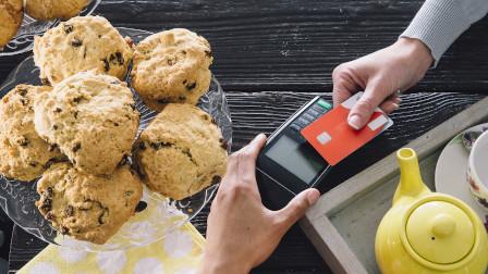 Scontrino elettronico: un'opportunità di digitalizzazione per le imprese