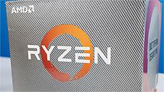 AMD Ryzen 9 3900X e Ryzen 7 3700: Zen 2 stravolge il mercato delle CPU