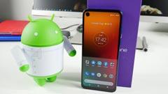 Motorola One Vision: display 21:9 e foro possono bastare? La recensione