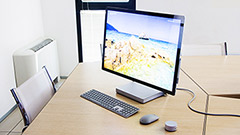 Microsoft Surface Studio 2: contenuti e design per una nicchia ben precisa
