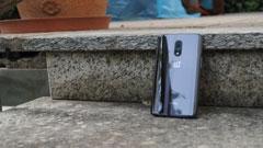 OnePlus 7, la recensione: è lui lo smartphone da acquistare?