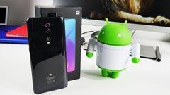 Xiaomi Mi 9T: quando si fa sul serio ma a soli 329 euro. La recensione