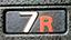 Sony A7 R IV: primo contatto con la Full Frame da 61 megapixel