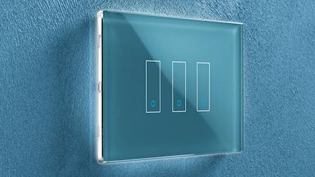 iotty: come rendere smart l'illuminazione in casa