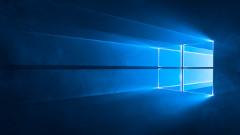 Fine del supporto a Windows 7: c'è tempo solo fino a gennaio 2020 per migrare a Windows 10