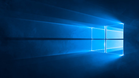 Fine del supporto a Windows 7: c'è tempo solo fino a gennaio 2020 per migrare a Windows 10