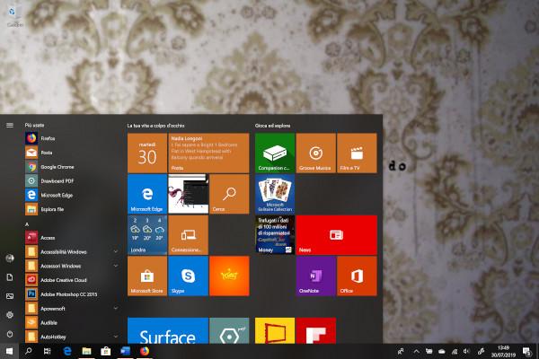 Windows 10 sostituirà Windows 7