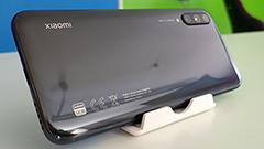 Xiaomi Mi A3 è lo smartphone perfetto a 250 euro? La recensione