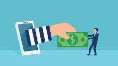 Tariffe business per il mobile: quando vale veramente la pena di sceglierle