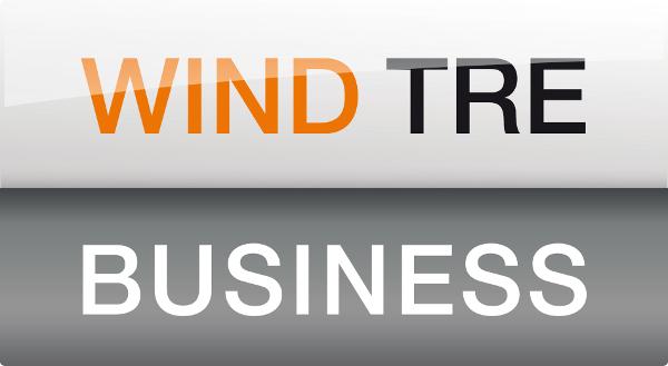Wind_Tre_Business_Logo