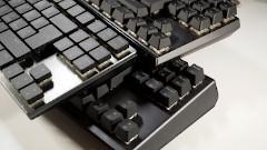 Cooler Master SK630, MK730 e CK530: le tenkeyless da gioco che stupiscono