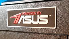 Winblu T-Rok: il sistema da gaming su base ASUS TUF
