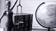 GlobalFoundries denuncia TSMC per 16 brevetti: a rischio il business di Apple, Nvidia e altri?