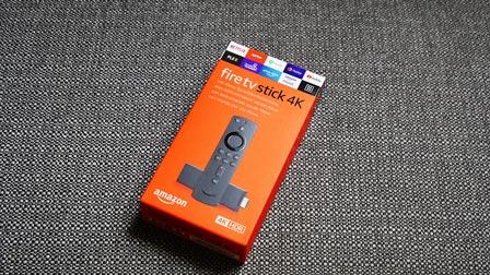 Amazon Fire TV Stick 4K ufficiale: nuova interfaccia e controllo vocale Alexa. La recensione