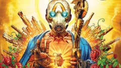 Borderlands 3: torna il Re dei Looter Shooter