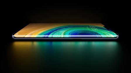 Huawei Mate 30: la serie che reinventa tutto (anche in Italia)