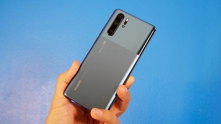 Huawei P30 Pro: un potenziale da primato dopo 6 mesi soprattutto con la nuova EMUI 10