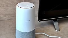 Huawei AI Cube: lo speaker audio con l'IA e la rete 4G. La recensione