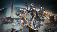 Ombre dal Profondo: la rinascita di Destiny 2 firmata Bungie al 100%