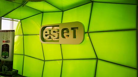 Eset: è iniziata una nuova era per la cyber security. Prepariamoci alla guerra fra stati