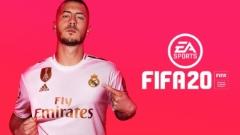FIFA 20, recensione: ecco com'è dopo le patch