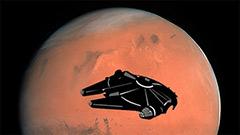 Siamo pronti ad andare su Marte? Ecco gli effetti sull'organismo e le contromisure della NASA