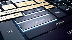 Intel Tremont è la nuova architettura per le CPU a basso consumo