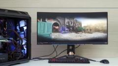 MSI Optix MPG341CQR: tutto quello che serve al giocatore