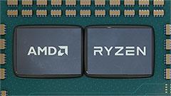AMD all'attacco: Ryzen 9 3950X, Athlon 3000G e Ryzen Threadripper di terza generazione