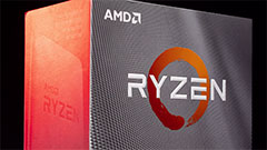 AMD Ryzen 9 3950X: ora anche a 16 core