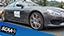 5GAA: per le strade di Torino auto con sistemi ADAS più intelligenti grazie al 5G