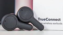 RHA TrueConnect: True Wireless e qualità finalmente a braccetto