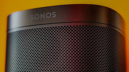 Sonos: alla prova il sistema completo per la casa One (x2), Beam e Move