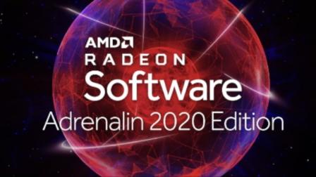 Radeon Software Adrenalin: tutte le novità dell'edizione 2020