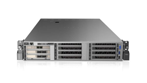 lenovo-data-center-servers-rack-thinksystem-sr670