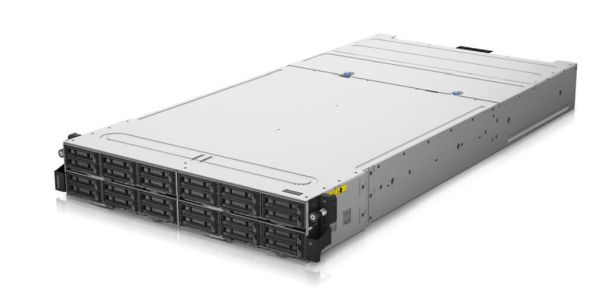 lenovo-server-high-density-thinksystem-sd530