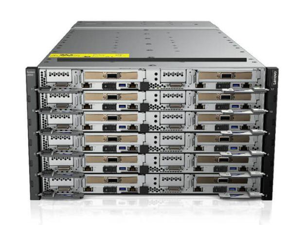 lenovo-server-high-density-thinksystem-sd650